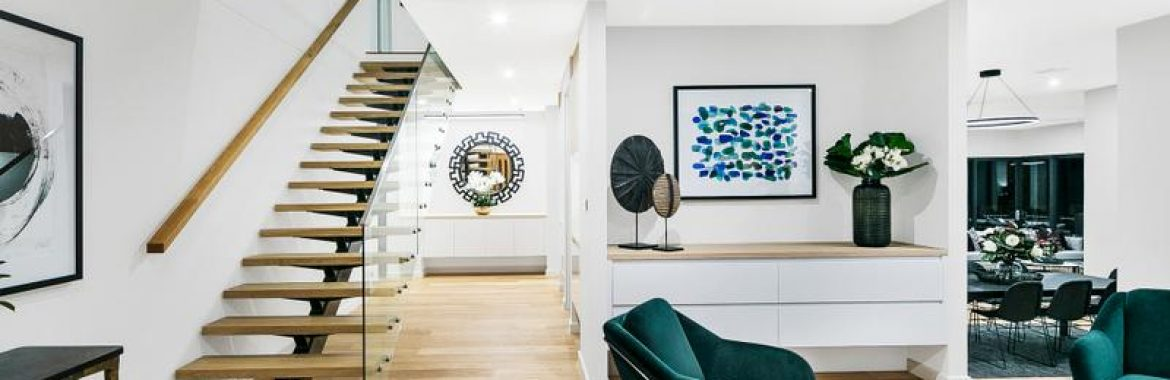 Selling agent – Timeless Appeal Meets Modern Amenity