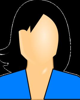 Sarah Helen