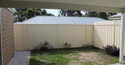 18 Hicks Rd Kelmscott