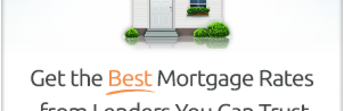 Choose A Right Lender