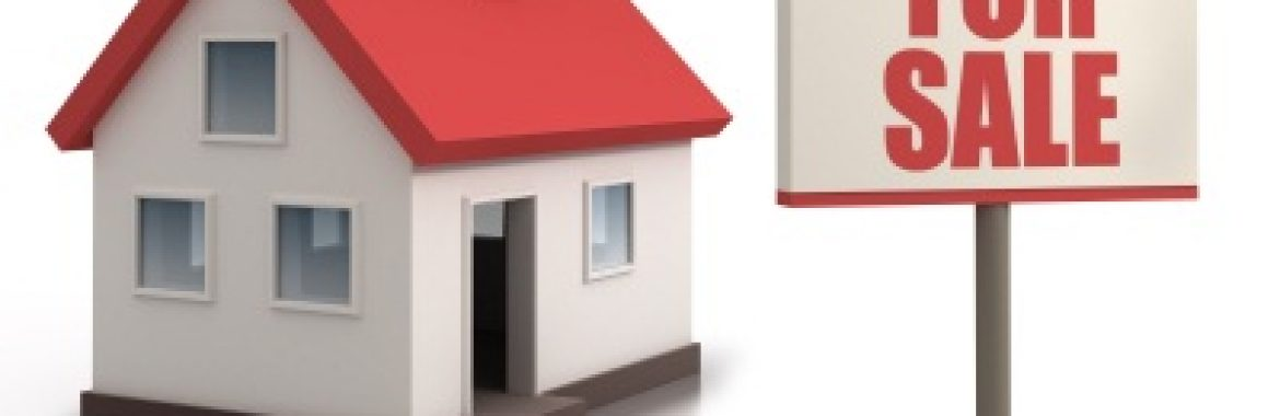 What To Do When Your Home Is Not Selling