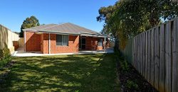 18B Hicks Road Kelmscott