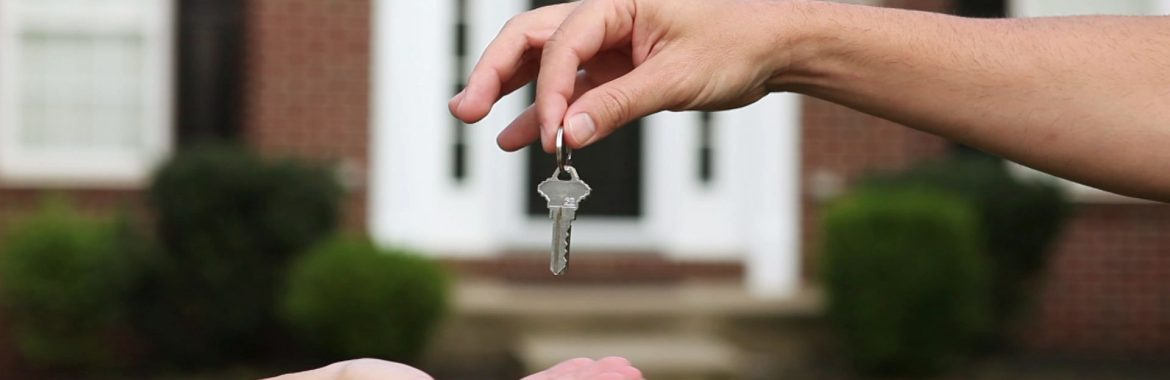 Tips For First Home Buyer