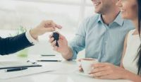 Buying Real Estate For Your Family