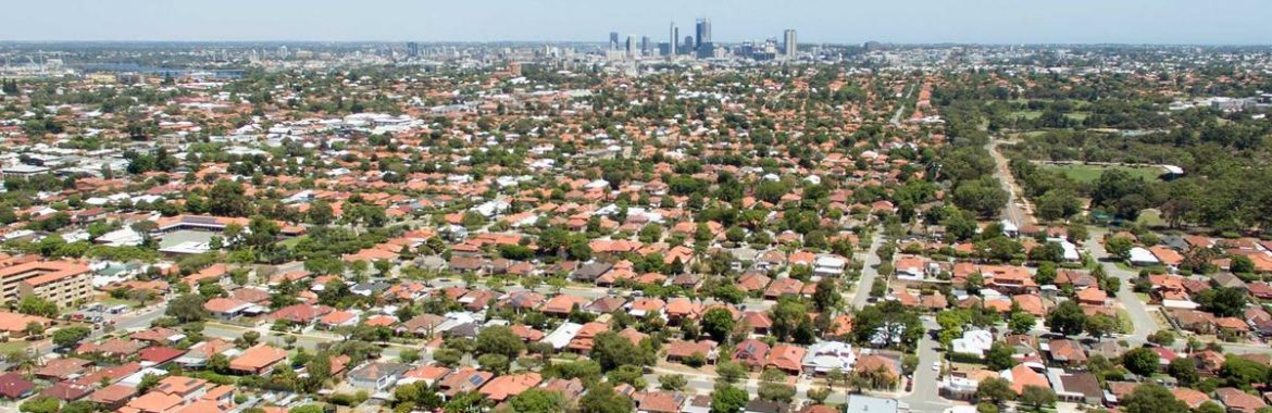 WA Home Loan Scheme Helps More Than 102,000 Buyers