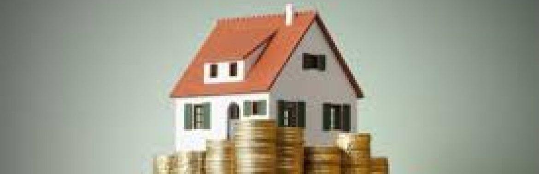 Do High Rental Yields Always Translate To High Returns?