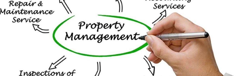 Advantages of Hiring Property Management Company