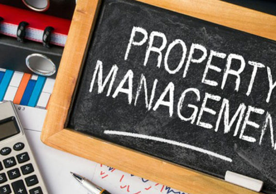 Hiring a Good Property Manager – Top Questions to Ask