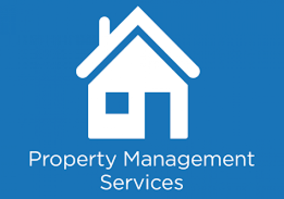 Get the best Flat Fee Property Management Perth to manage the properties perfectly