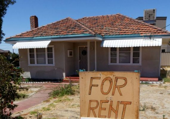 Hiring Rental Property Management Perth can easy your Property Accounting burden