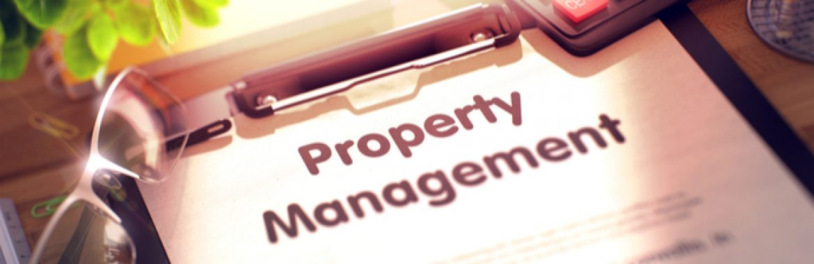 Reduce Tenant Turnover with the Help of Best Property Managers Perth