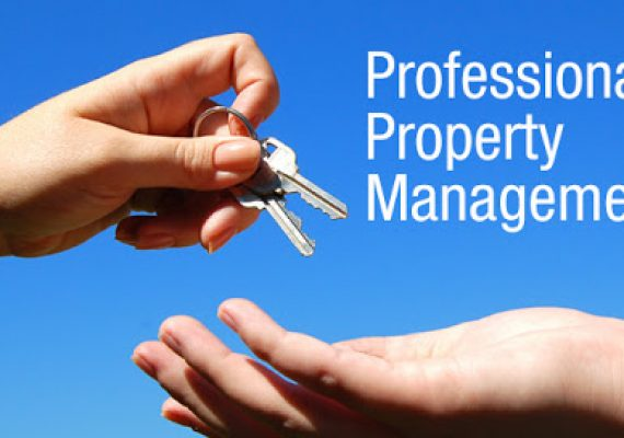 With the rental property management fees perth get affordable services