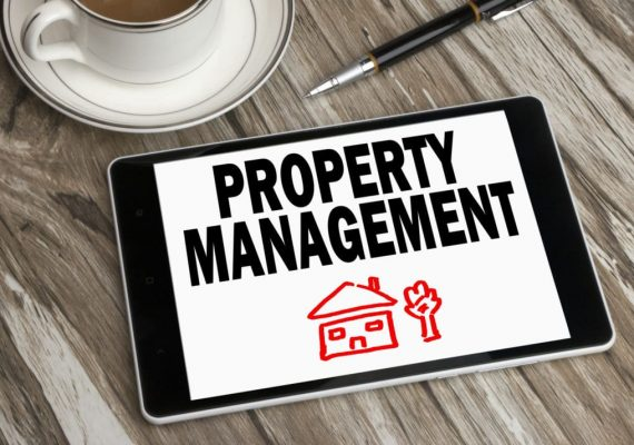 Tons of benefits hiring the Property Management Companies Perth