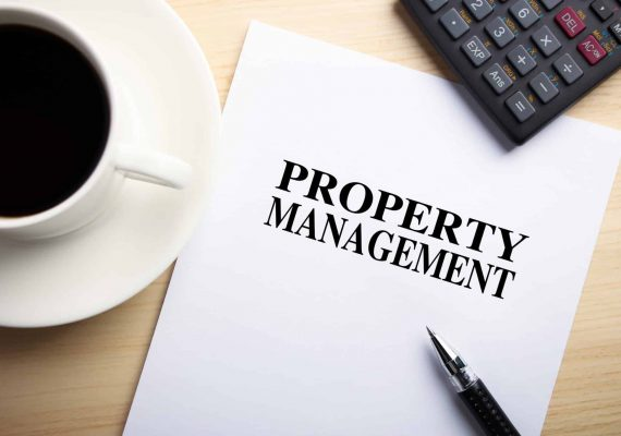 Get the Right Tenants with the Perth Property Management