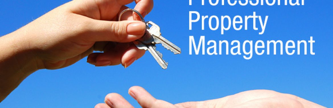 Professional Property Management Victoria Park according to real estate laws